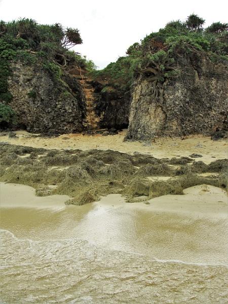 JAPAN - Coastal Landscapes No.31 by PentaxBro