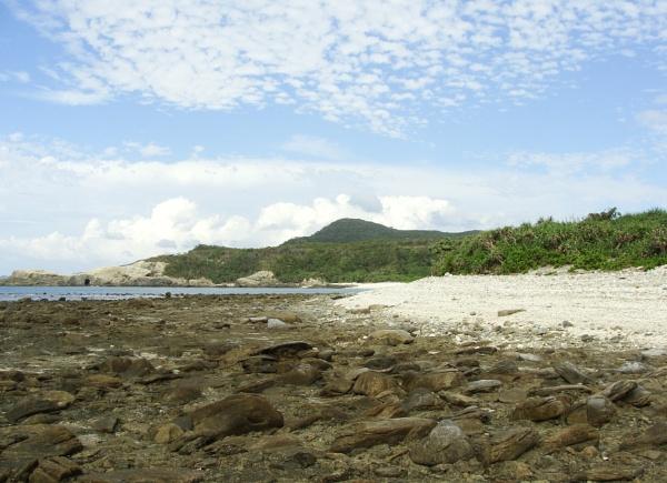 JAPAN - Coastal Landscapes No.34 by PentaxBro