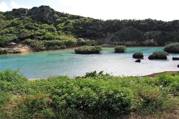 JAPAN - Coastal Landscapes No.37 by PentaxBro