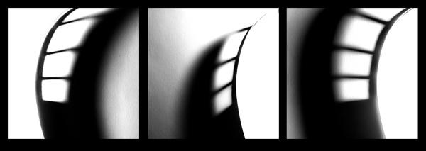 Shades#2 by Vambomarbleye