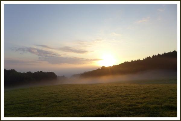 At Morning 2