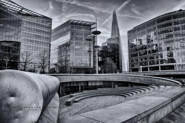Riverside by Stephen_B