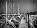 Boat life by Sue_R