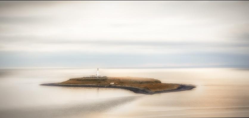 Pladda Isle