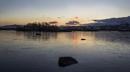 A New Day Dawns by Irishkate