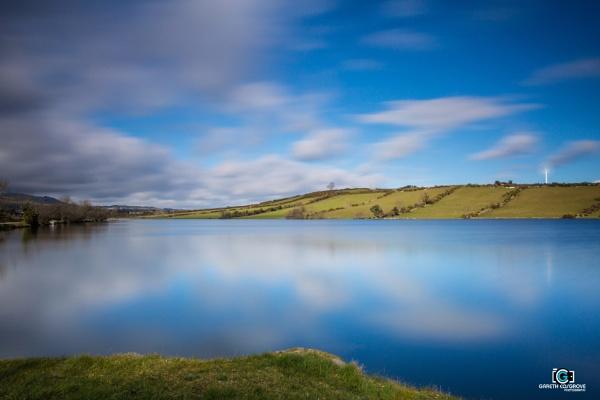 Castlewellan, N.Ireland by cozzie