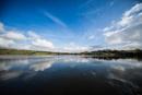 Ballyough in Castlewellan by cozzie