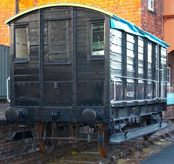Paint your wagon by ddolfelin