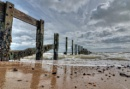 Ramsgate Beach by carper123