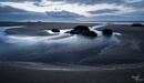 Benone Beach by PMWilliams