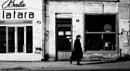 City Life LXV by MileJanjic