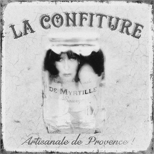 confiture by lostrita