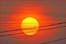*** Sunset *** by Spkr51