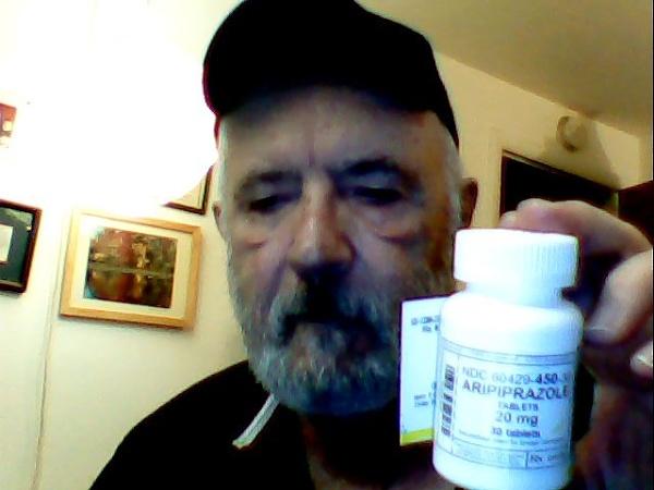 medicine aripiprazole by jarnold555