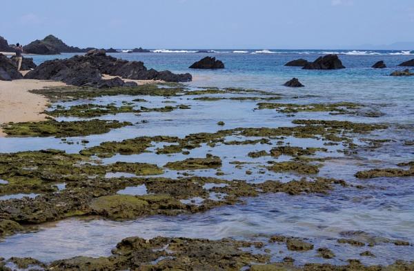 JAPAN - Coastal Landscapes No.60 by PentaxBro