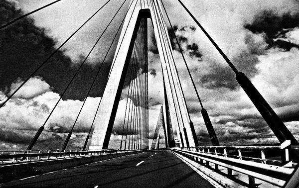 Puente. by femape