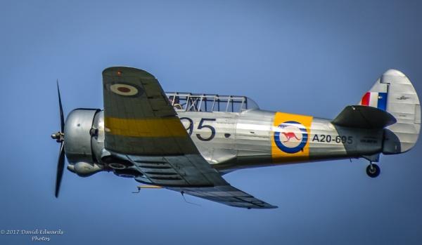 RAAF by David2212