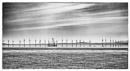 Robin Rigg Wind Farm by Sue_R