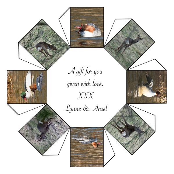 Gift Ideas by LynneJoyce