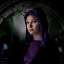 Her Ladyship. by NeilWigan