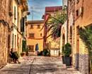 Beautiful Greece by sweetpea62