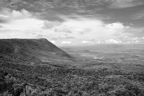Rift Valley by jhaslam4