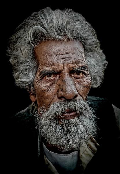 tailor in Haridwar by sawsengee