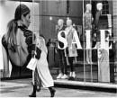 Sale. by franken