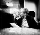 Love Eternal by Daisymaye