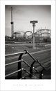 This way to the funfair by parallax