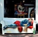 Street Art by sweetpea62