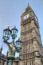 Big Ben by carper123