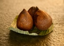 Snake fruit by ColleenA