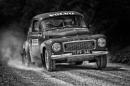 Volvo by Tonyd3