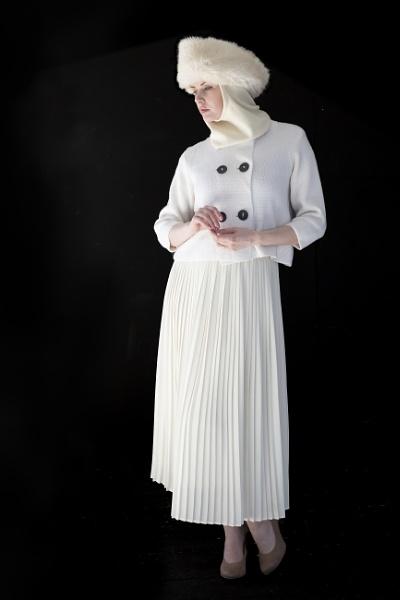 Dressed by Owdman