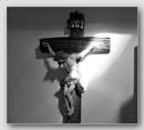 *** Crucifix *** by Spkr51