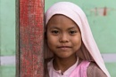 Faces of Myanmar by edrhodes