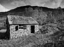 Ashness Hut by martin.w