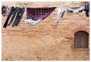 laundry day by bliba