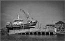 Dry Dock 2 by BlueRoom