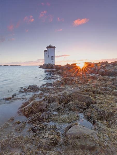 Islay Sun