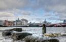 Thames View by carper123