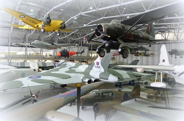 RAF100 by Philip_H