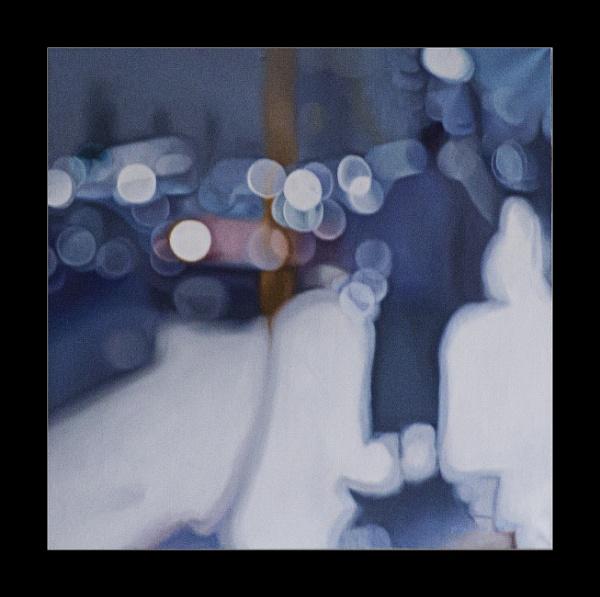 Altered Vision by BobDraper