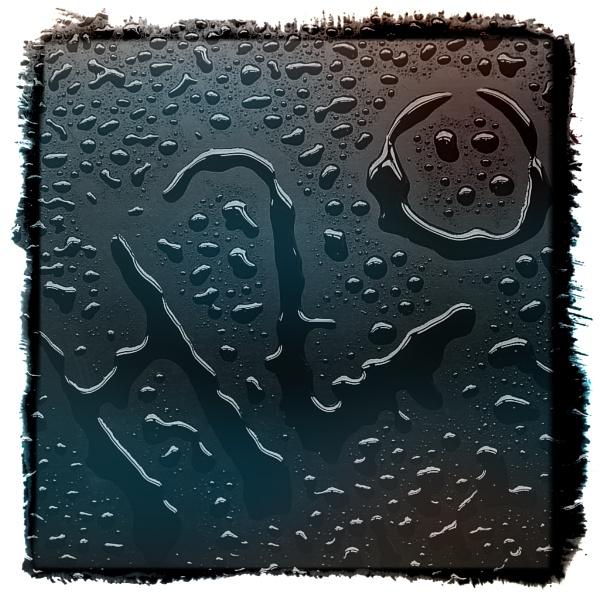 H2o by sjr