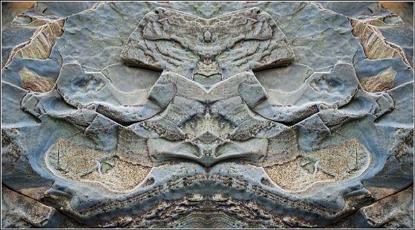Meditation by BlueRoom