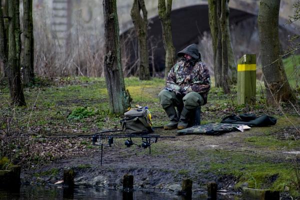 Fishing Zone