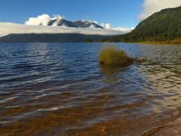 Lake Brunner 19