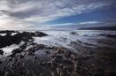 Croyde Reef by arhb