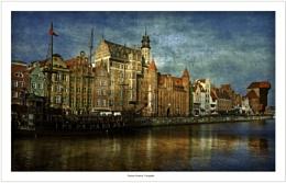 Kontekst ... Gdansk
